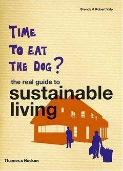 eat_dog