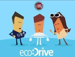 eco_drive_fiat