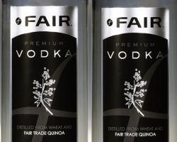 fair_vodka_equaesolidale