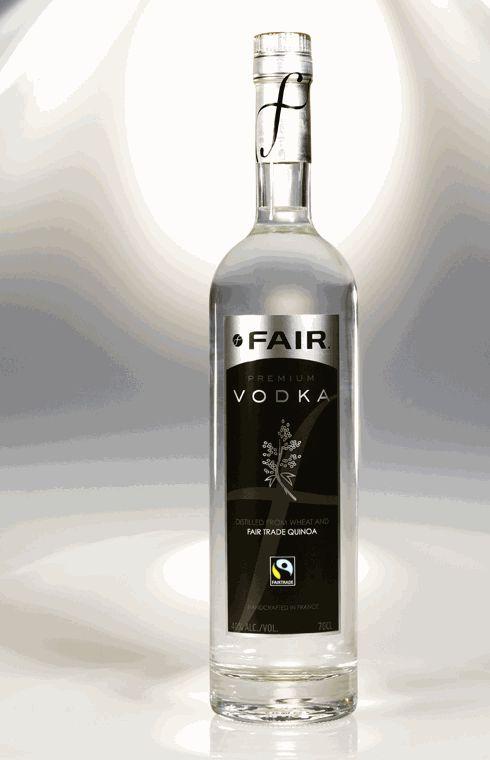 fair_vodka_equaesolidale1