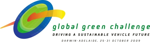 global_green_challenge