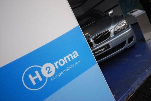 h2roma-bmw-2