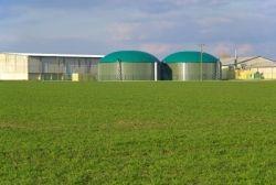 impianto_biomasse