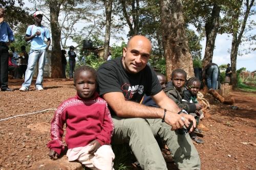 kenia_Nairobi_044