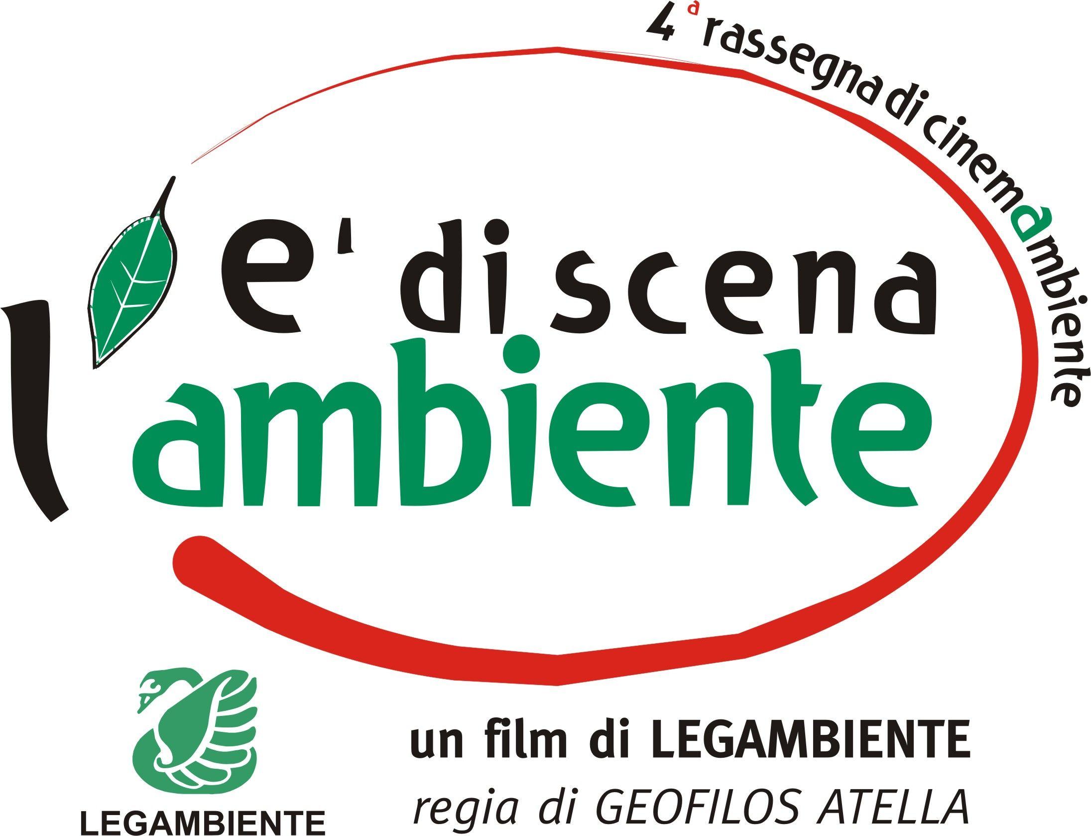logo__di_scena_lambiente