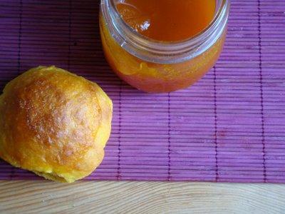 marmellata_di_zucca_e_limone