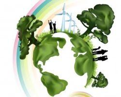 pratiche_green-economt