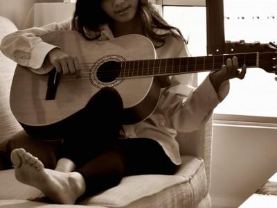 suonare_chitarra