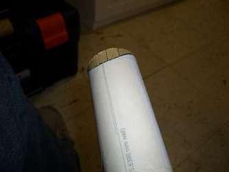 tubo-bamb