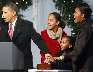 2_Obama_National_Christmas_Tree.sff_300