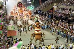 Carnevale_Brasile