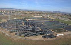 centrale_fotovoltaica_Montalto_di_castro