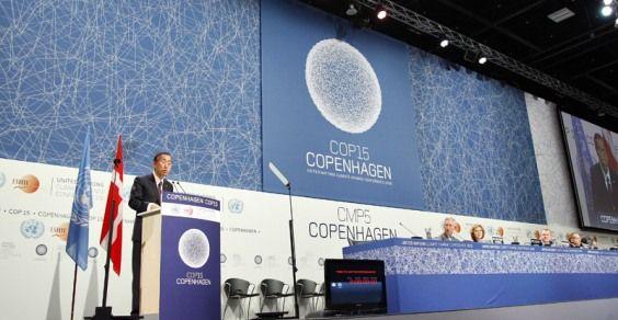 Conferenza_Copenhagen_2009