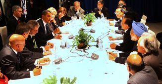 Conferenza_Copenhagen_accordo