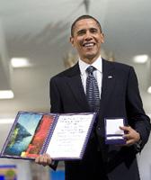 Obama_premio_nobel_per_la_pace