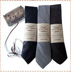 cravatte_sonicfabric