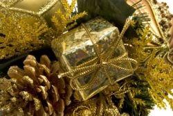 decorazioni_albero_fai_da_te