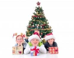 idee_regalo_bambini