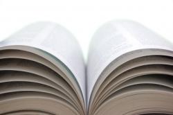 libri_carta_riciclata