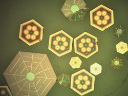 micro_celle_fotovoltaiche