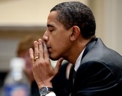 obama_conferenza_clima