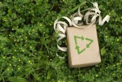 riciclo_carta_da_regalo