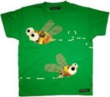 Alessandro-Acerra_Eco_t-shirt
