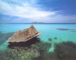 Favignana-isole_egadi