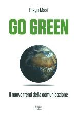 Go_Green_Cover