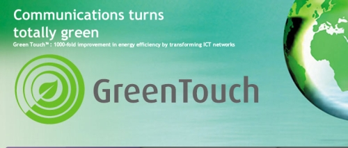 Green_Touch