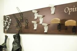 Negozio_museo_Credenza_caf_-__Faenza