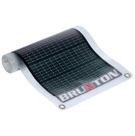SolarRoll