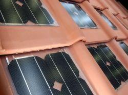 Tegolasolare_fotovoltaico_integrato