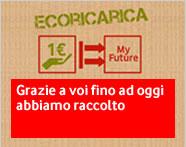 VDF_ecoricarica