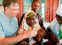 annual-letter_Bill_Gates
