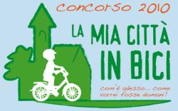 bimbinbici_concorso2010