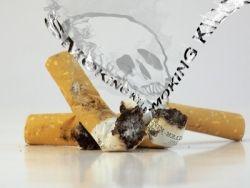 cicche_sigaretta_tossiche