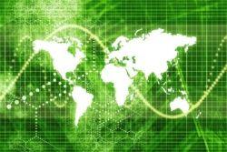green.economy-Eurispes