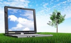green_laptop