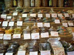 mercato-sicilia