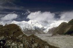 scioglimento_ghiacciai_Himalaya1