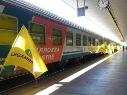 treno_verde