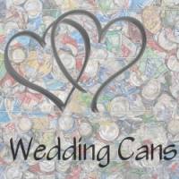 wedding_cans