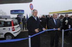 Inaugurazione_impianto_idrogeno_metano