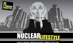 Nuclear_Lifestyle