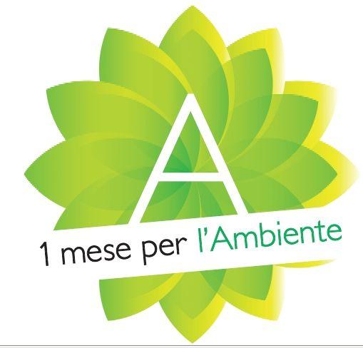 Un_mese_per_lambiente