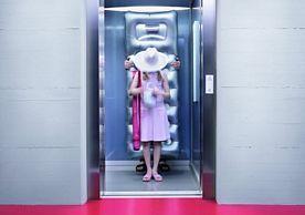 ascensori_ecologici_Schindler