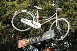 ciclofficinaSnia