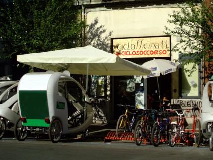 ciclofficina_gazometro