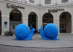 ciocciole_blu_a_Treviso